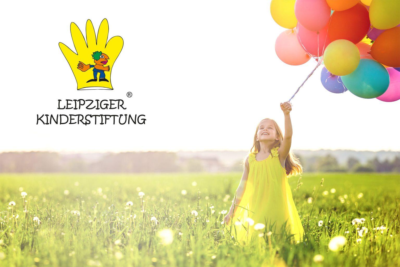 Leipziger Kinderstiftung - Alexander Malios